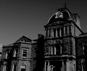 blackburne-hall
